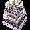 Thumbnail: Torre Brigadão!