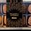 Thumbnail: Caixa Gold 8 und.