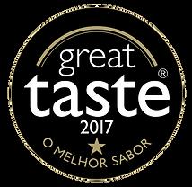 logos great taste-1_edited.png