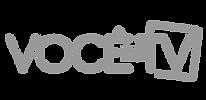bck_logo_vtv_white copy.png