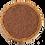 Thumbnail: Tarte de Brigadeiro de Chocolate
