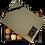 Thumbnail: Caixa Gold 42 und.