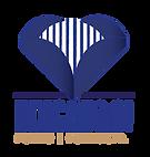 logo_v5-01_edited.png