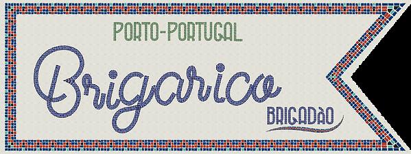 brigarico_banderola2021.png