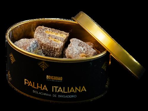 Palha Italiana