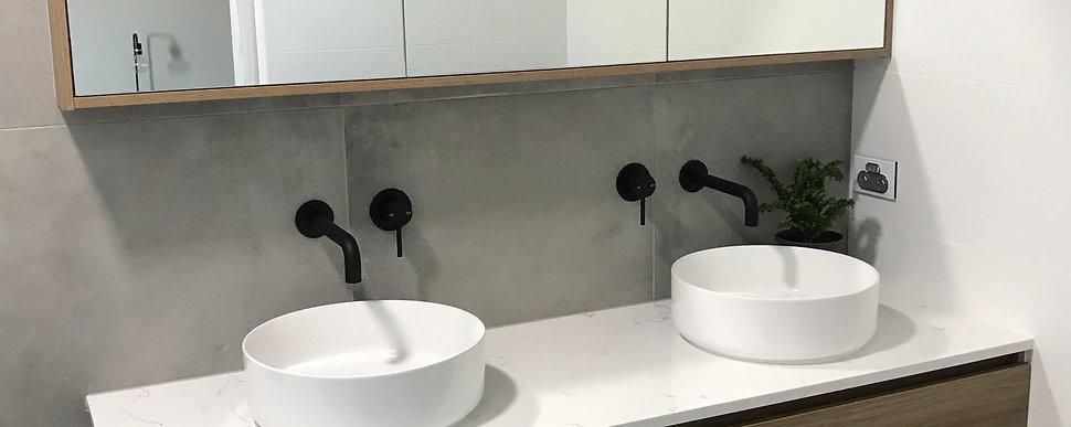 Brisbane Renovation & Extension