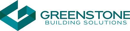 Greenstone Logo RGB med.jpg