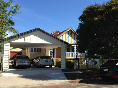 Apartment Renovation Gold Coast