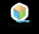 stacked-la-oc-logo.png