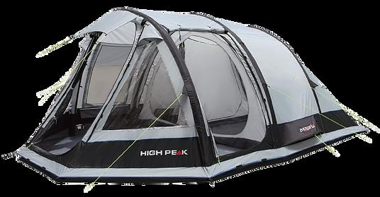 High Peak Aeros 5.0