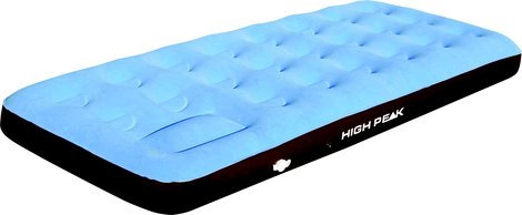 Air bed Single Comfort Plus