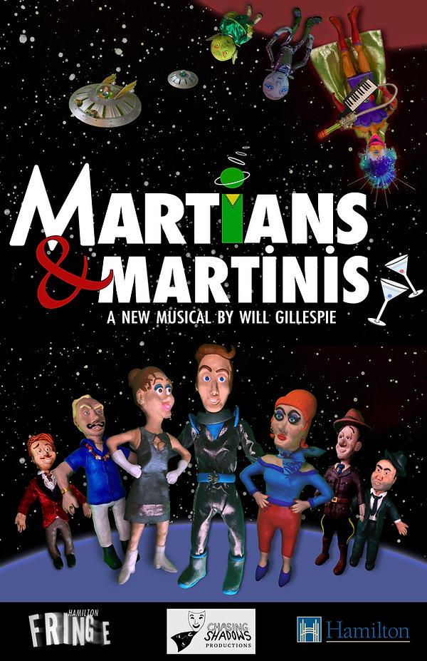 Martians & Martinis Poster 2.jpg