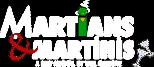 Martians Logo 1.png