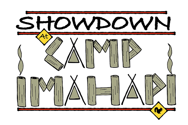 Showdown%20at%20Camp%20Imahapi%20Logo%20