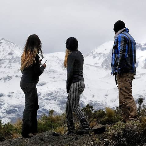 Patagonia Argentina Chilena.jpeg