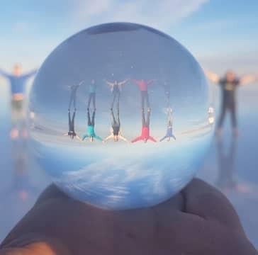 salar de uyuni efeito.jpg