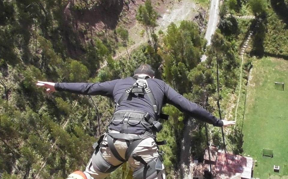 Pacote de viagem Machu Picchu