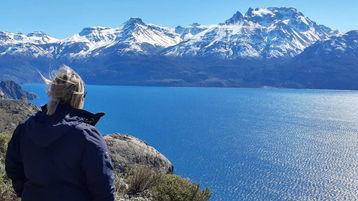 Patagônia Argentina 7 dias