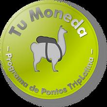 Tu Moneda.png