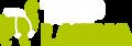 Logo Fundo Preto.png