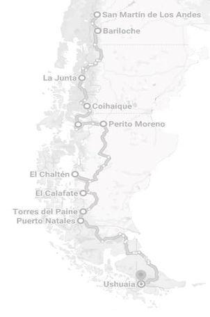 MapaPatagonia.jpg