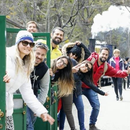 Trem do fim do mundo - Ushuaia.jpeg