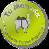 Logo Tu Moneda.png