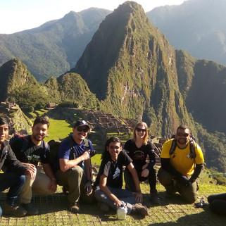 Machu Picchu.jpeg