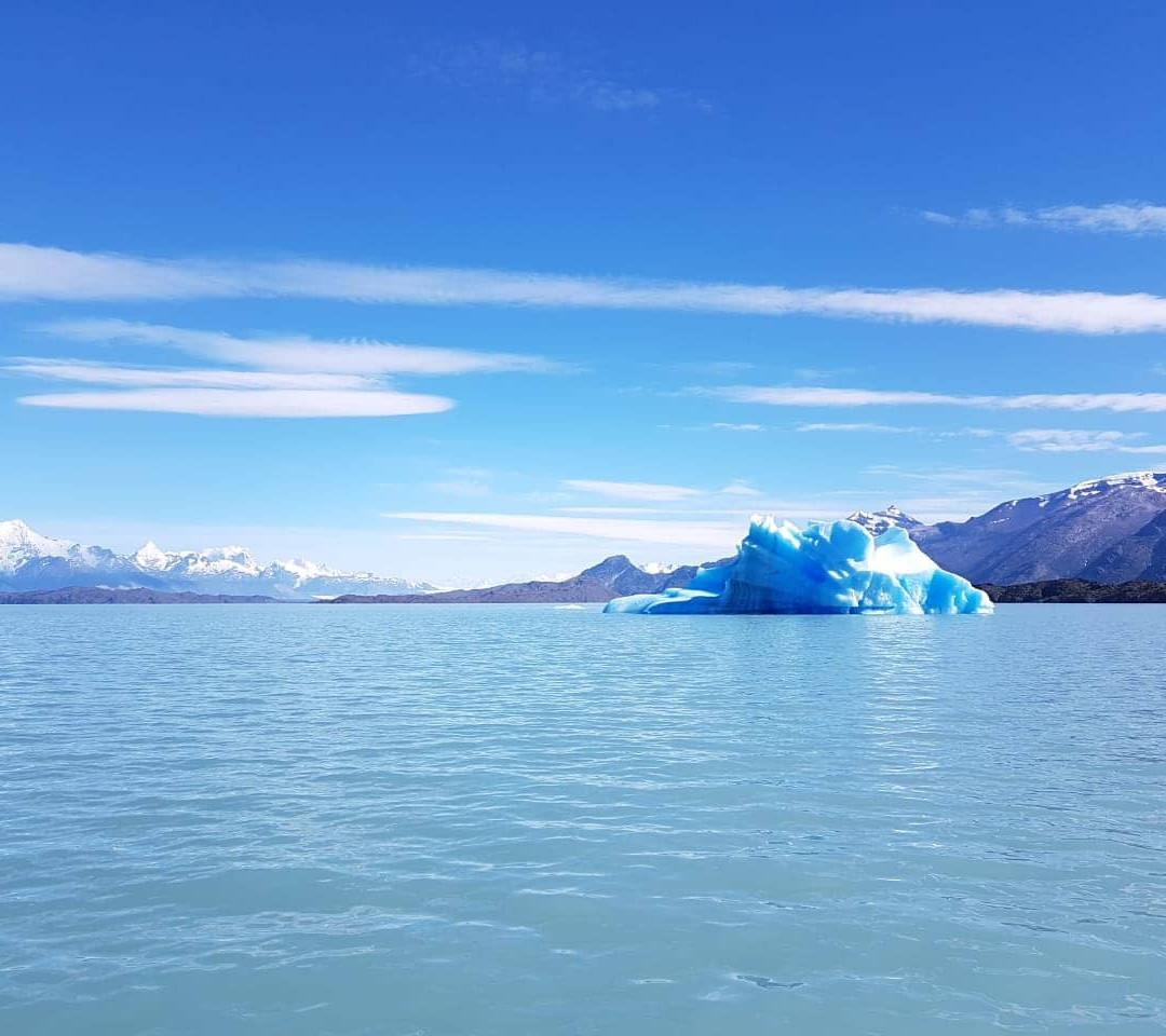 Lago Argentino.jpg