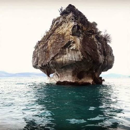 Capillas del Marmol.jpeg