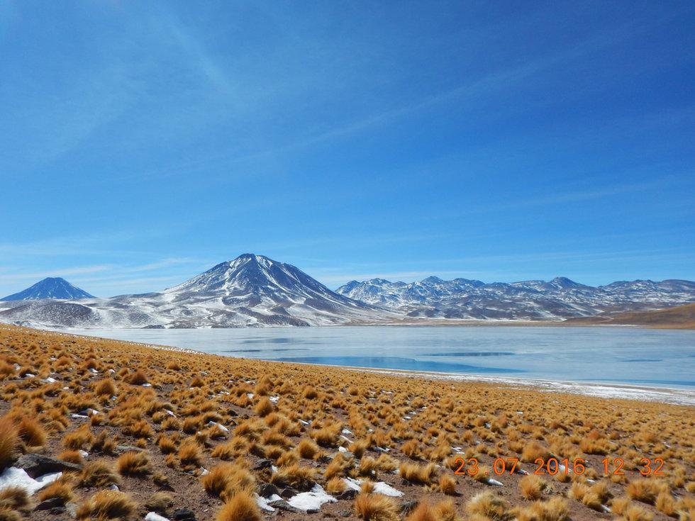 Lagunas altiplânicas.jpg