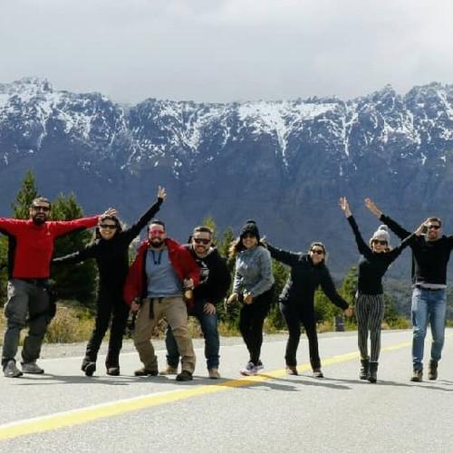 Patagonia Chilena.jpeg