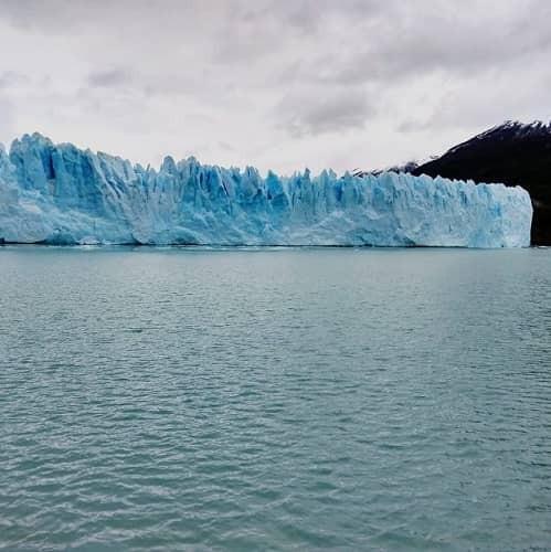 Glaciar Perito Moreno _.jpeg