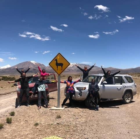 carro fronteira bolivia chile.jpg