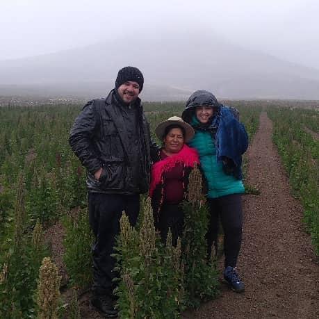 campos de quinoa.jpg