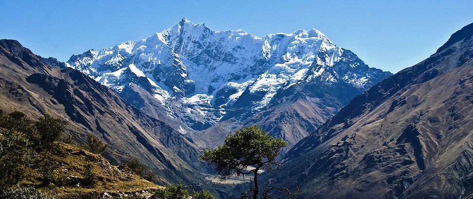 salkantay-nevado-trek-of-5-days.jpg
