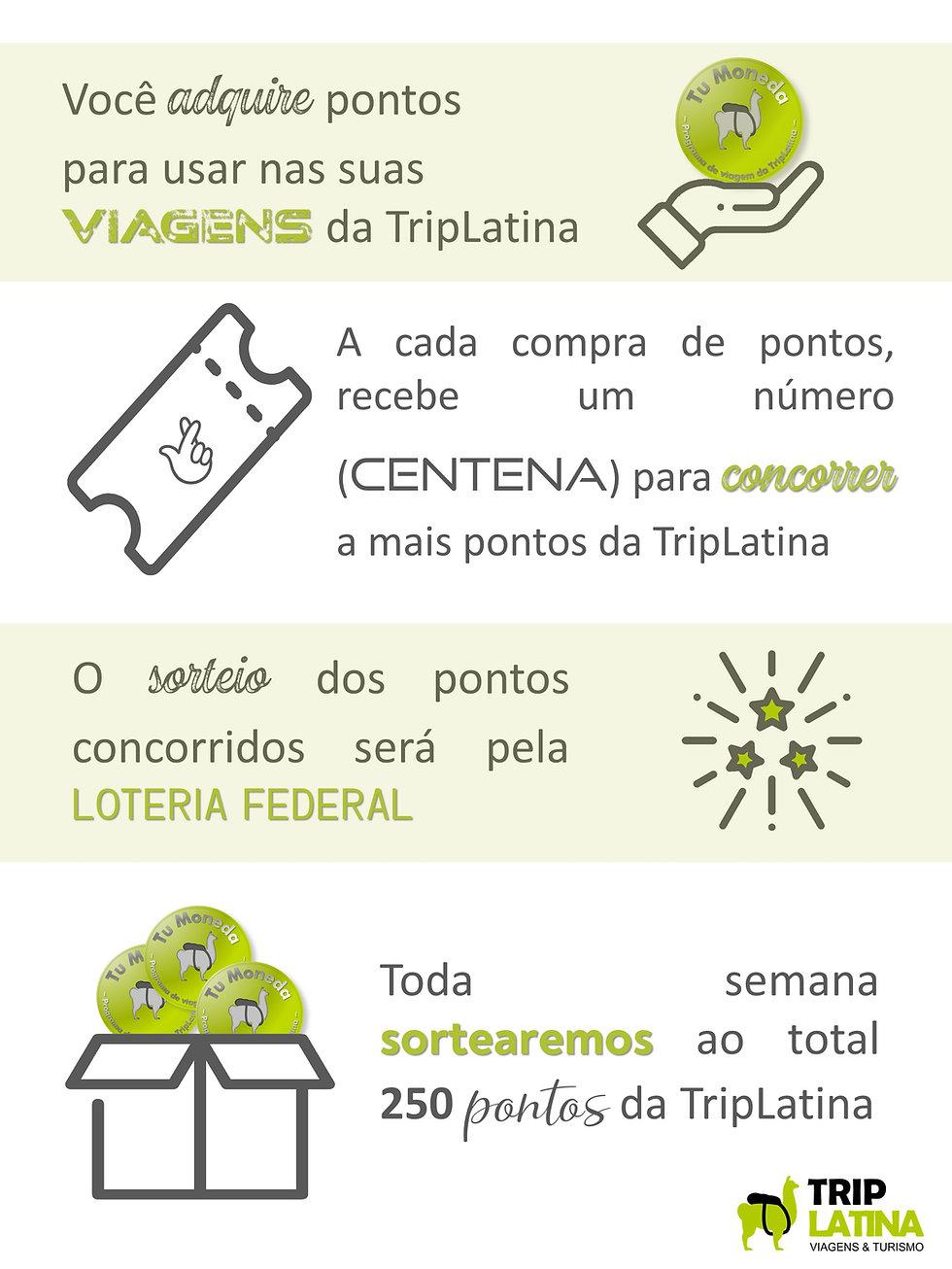 Infos 2.jpg