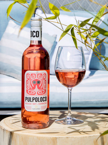 Pulpoloco Rose terrace.jpg