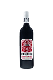 Pulpoloco Red 2020 (free).PNG