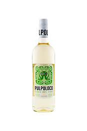 Pulpoloco White 2020  (free).PNG