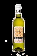 Pulpoloco White Sangria PNG Baja.png