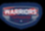 warriors-taphouse-logo.png