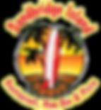 Sandbridge_Island_Logo2.png