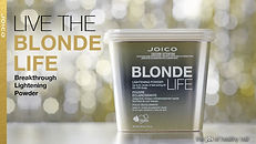 joico-blonde-life-powder-lightener-pudra