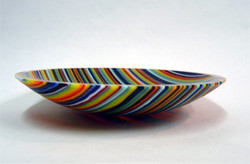 small stripes