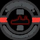rooftop_BBQ_JHB_logo_v2.png