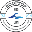 rooftop_BBQ_DBN_logo.png