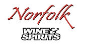 norfolk wine and spirits.jpg