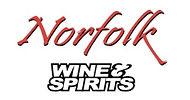 norfolk wine and spirits.jpg