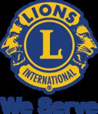 2017-18_presidents_logo.png